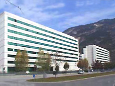 Ufficio Di Lavoro Trento : Provincia autonoma di trento servizio catasto in provincia